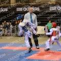 Taekwondo_BelgiumOpen2016_B00167