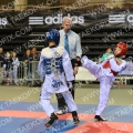 Taekwondo_BelgiumOpen2016_B00170