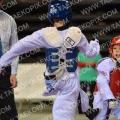 Taekwondo_BelgiumOpen2016_B00174