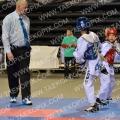 Taekwondo_BelgiumOpen2016_B00179