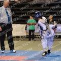Taekwondo_BelgiumOpen2016_B00180