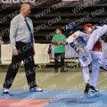 Taekwondo_BelgiumOpen2016_B00186