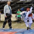 Taekwondo_BelgiumOpen2016_B00187