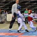 Taekwondo_BelgiumOpen2016_B00191