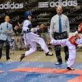 Taekwondo_BelgiumOpen2016_B00193