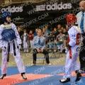 Taekwondo_BelgiumOpen2016_B00194