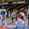 Taekwondo_BelgiumOpen2016_B00195