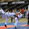 Taekwondo_BelgiumOpen2016_B00196