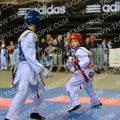 Taekwondo_BelgiumOpen2016_B00199