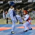 Taekwondo_BelgiumOpen2016_B00202