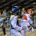 Taekwondo_BelgiumOpen2016_B00206