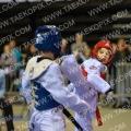 Taekwondo_BelgiumOpen2016_B00207
