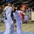 Taekwondo_BelgiumOpen2016_B00210