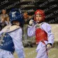 Taekwondo_BelgiumOpen2016_B00214