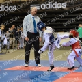 Taekwondo_BelgiumOpen2016_B00219