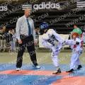Taekwondo_BelgiumOpen2016_B00220