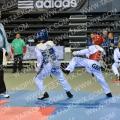 Taekwondo_BelgiumOpen2016_B00223