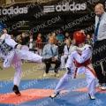 Taekwondo_BelgiumOpen2016_B00229
