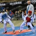 Taekwondo_BelgiumOpen2016_B00232