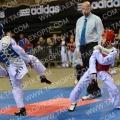 Taekwondo_BelgiumOpen2016_B00234