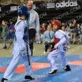 Taekwondo_BelgiumOpen2016_B00236