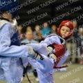 Taekwondo_BelgiumOpen2016_B00239