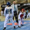 Taekwondo_BelgiumOpen2016_B00243