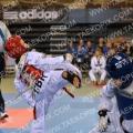 Taekwondo_BelgiumOpen2016_B00246