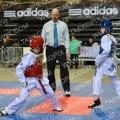 Taekwondo_BelgiumOpen2016_B00250