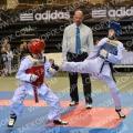 Taekwondo_BelgiumOpen2016_B00253