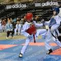 Taekwondo_BelgiumOpen2016_B00255