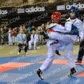 Taekwondo_BelgiumOpen2016_B00256