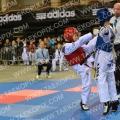 Taekwondo_BelgiumOpen2016_B00259