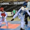 Taekwondo_BelgiumOpen2016_B00264