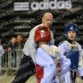 Taekwondo_BelgiumOpen2016_B00272