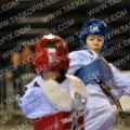 Taekwondo_BelgiumOpen2016_B00274