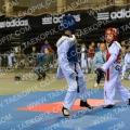 Taekwondo_BelgiumOpen2016_B00279
