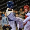 Taekwondo_BelgiumOpen2016_B00281