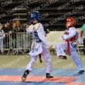 Taekwondo_BelgiumOpen2016_B00292