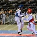 Taekwondo_BelgiumOpen2016_B00296