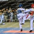 Taekwondo_BelgiumOpen2016_B00298