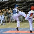 Taekwondo_BelgiumOpen2016_B00300