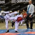 Taekwondo_BelgiumOpen2016_B00305