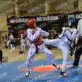 Taekwondo_BelgiumOpen2016_B00317