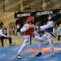 Taekwondo_BelgiumOpen2016_B00319