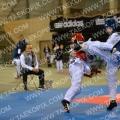 Taekwondo_BelgiumOpen2016_B00320