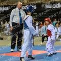 Taekwondo_BelgiumOpen2016_B00325