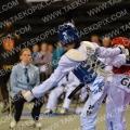 Taekwondo_BelgiumOpen2016_B00338