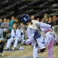 Taekwondo_BelgiumOpen2016_B00340