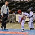 Taekwondo_BelgiumOpen2016_B00352